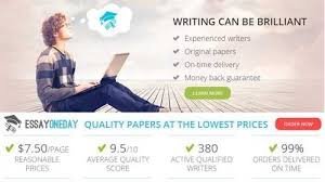 cheap term paper writing service term paper writing need cheap and urgent term paper writing help