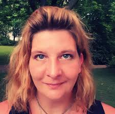 Stefanie Fink (@StefanieFink5)   Twitter