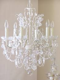 vintage crystal chandelier fabulous about remodel designing home inspiration with vintage crystal chandelier
