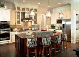 kitchen pendant lighting images. 25 Inspiration Gallery From Best Kitchen Pendant Lighting Placement Ideas Images N