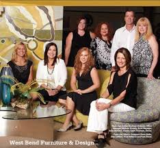 west bend furniture and design. Simple West As  In West Bend Furniture And Design