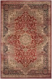 medium size of vintage area rugs vintage area rugs vintage area rug for vintage taupe