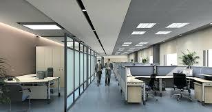office design software online. 3d Office Design Software Online Freeware Full Size Of Home Officecaptivating Garden Ideas With Free Standing White