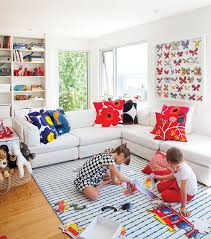 play room furniture. 10 familyfriendly living rooms youu0027ll want to hang out in play room furniture