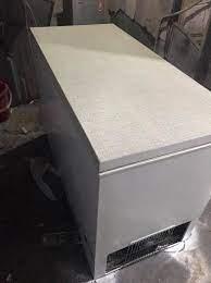 Bán tủ đông 1 chre độ 420lit Tu bao zin... - Tủ lạnh cũ Hà Nội