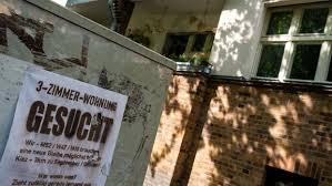 Das sollten vermieter und mieter jetzt wissenmietendeckel berlin: Mietendeckel Berlin Vermieter Verkaufen Ihre Wohnungen