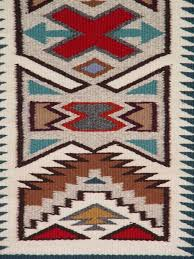navajo rugs america s own hand knotted rug