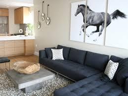 Art Artwork Living Room Modern Wall Art For Living Room