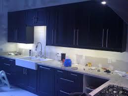 led strip lighting kitchen. cool white strip lights led lighting kitchen d