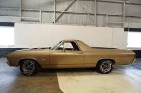 Chevrolet - Vehicles - Specialty Sales Classics