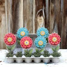 Small Picture 115 best DIY Paper Flowers Faux Flowers images on Pinterest
