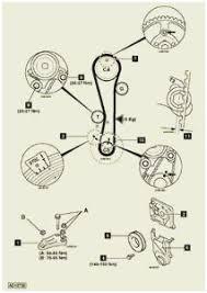 2011 kia sorento timing belt or chain cute 2005 kia rio timing marks 2011 kia sorento timing belt or chain admirably kia rio5 engine diagram kia sephia engine diagram
