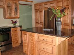 Peterborough Kitchen Cabinets Kitchen Countertops Peterborough Countertops Kitchen Cabinet