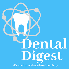 Dental Digest