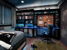 Beautiful Cool Boys Bedrooms Photo Of Cool Boy Bedroom Ideas Room Decor For Guys  Awesome