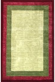 solid colored rugs solid color rugs solid color rugs club pertaining to plans solid color runner solid colored rugs
