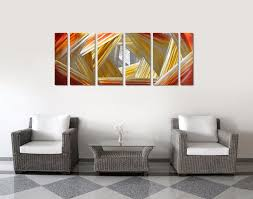 compare prices on contemporary abstract wall art online shopping