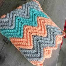 car seat ideas car seat canopy pattern with opening crochet vehicle seat cover pattern crochet