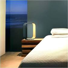 clip on reading light for bed bed reading light bed reading lamp headboard side c s bed lamp led reading light mounts on bed reading light clip on reading