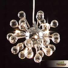 modern glass lighting. Chandelier Crystal Light Vintage Ceiling Art Glass Lighting 6 Modern New B