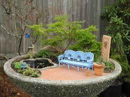 fullsize of soothing miniature garden mini guru your source miniature garden mini guru your source tierra