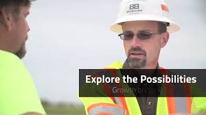Pipe Supervisor And Site Superintendent Jobs At Brubacher Youtube