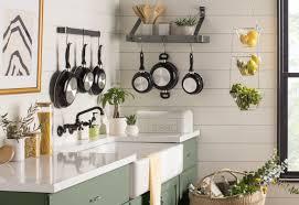 kitchen hanging utensil rack free wall mounted kitchen utensil in kitchen utensil holder wall mounted