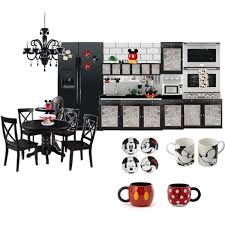 mickey mouse kitchen mickey mouse kitchen mickey mouse and mice
