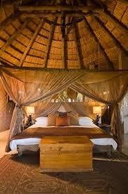 safari style furniture. Interior Design Decoration Home Decor Botswana Safari Lodge Style Furniture