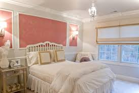 Shabby Chic Bedroom Mirror Best Rated Bedroom Furniture