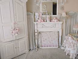 pink shabby chic furniture. Uncategorized White French Country Living Room Awesome Shabby Chic Furniture The Comfort Sofa Design Ideas Pink R
