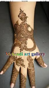 Dubai Style Mehndi Design Dubai Mendhi Mehndi Designs 2018 Mehndi Designs For Hands