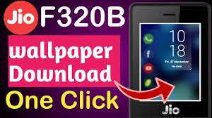 F320b Wallpaper Download