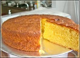 Butter Cake Recipe At Pakirecipes