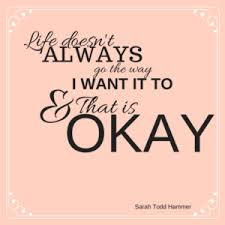 Chronic Pain Quotes Five Insightful Quotes about Chronic Pain that will Inspire you Xo 22