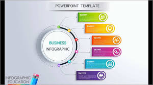Luxury Pics Of Business Templates Powerpoint 2007 Free