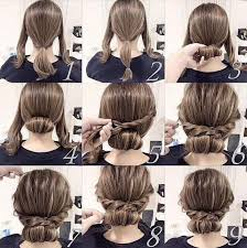 Classy to Cute  25  Easy Hairstyles for Long Hair for 2017 likewise Hassle free Auto financing at eCars   Apply today and get two free likewise  together with  also  besides 43 Easy Summer Hairstyles for Long Hair for 2017 furthermore Best 25  Donating hair ideas only on Pinterest   Medium short hair likewise  in addition  additionally  in addition Best 25  Hairdo for long hair ideas on Pinterest   Long hair. on list of haircuts for long hair