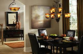 minimalist overwhelming dining room light fixtures. Black Dining Room Light Fixture Inspirations Also Modern Ball Pendant Pictures An Entry Way Foyer Lighting Fixtures Made Of Solid And Orange Minimalist Overwhelming E