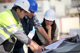 Why Architects Need General Contractors