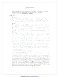 Blank Lease Agreement Form Template Free Printable Word – Onbo Tenan