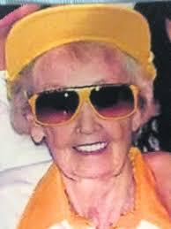Hazel Johnson Obituary (2019) - Reading Eagle