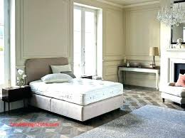 expensive bedrooms master