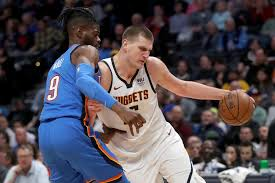 OKC Thunder begin stretch run with a bang: 3 takeaways vs Nuggets