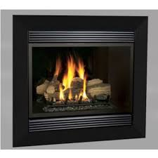 lopi 864st gs2 direct vent gas fireplace