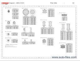 kenworth t270 fuse box diagram free download wiring diagrams kenworth wiring diagram at Kenworth T270 Fuse Box Location