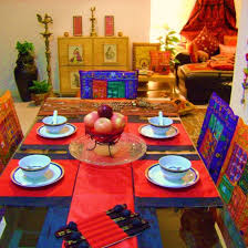 Small Picture Indian Home Decor Home Decor India Style Interior Home Design Ideas
