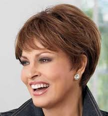 Hairstyle 2016 Ladies 15 photo of short hairstyles for ladies over 50 5603 by stevesalt.us