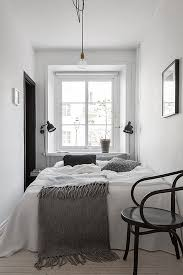 Small Picture Very Tiny Bedroom Ideas Interior Design