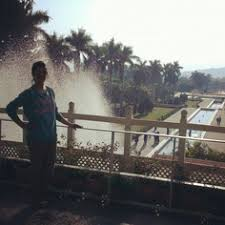 pinjore gardens india a must see to understand the royalty of indian kings
