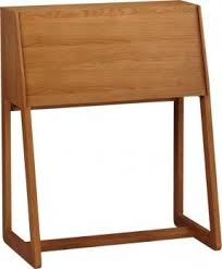 secretary desks for small spaces. Secretary Desks Small Spaces For